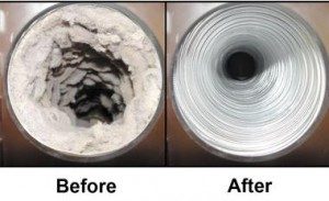 dryer-vent-cleaning-before-and-after-1